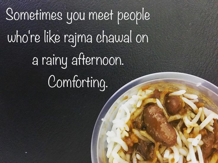 This happens rarely but it does and so we must believe and embrace.  #sadakpoet #sadakchef #rajmachawal #desi #ghee #cheflife #i