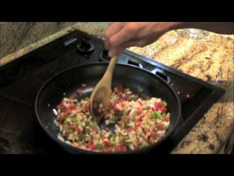 How to Cook Black Beans (Frijoles Negros)