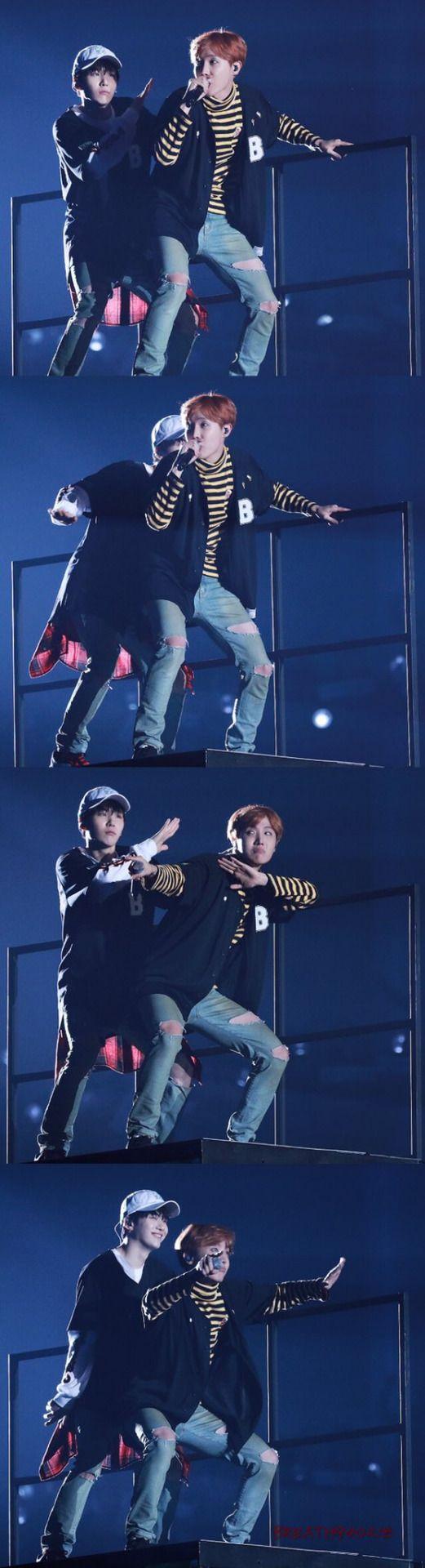 """ 161112 BTS 3rd Muster @ Gocheok Sky Dome  © Breath | Do not edit.  """
