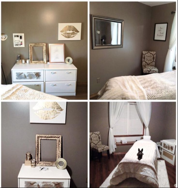 Artwork For The Bedroom Bedroom Extension Ideas Bedroom Wall Ideas Duck Egg Blue Bedroom Inspiration: 25+ Best Ideas About Eyelash Extensions Salons On