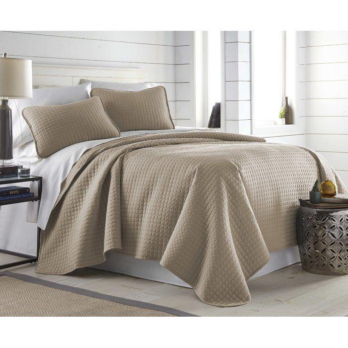 Kadin Quilt Set Quilt Sets Bed Comforter Sets California King Quilts
