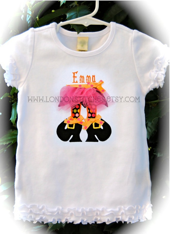 101 best T shirt images on Pinterest How to tie dye, Bricolage and - halloween t shirt ideas