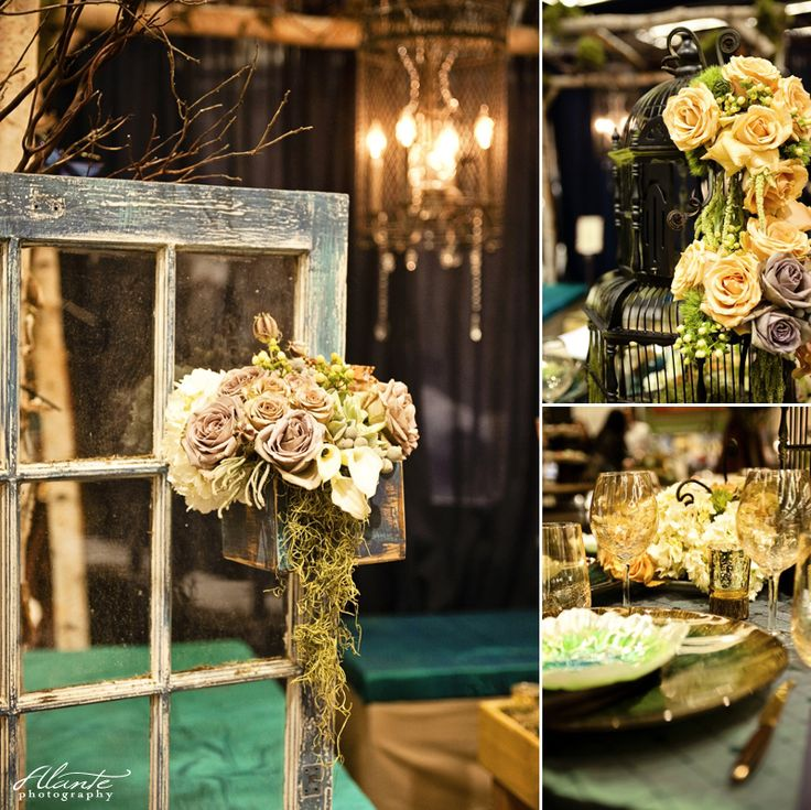 10 best peacock weddings images on pinterest lilac wedding purple wedding and peacock feathers. Black Bedroom Furniture Sets. Home Design Ideas