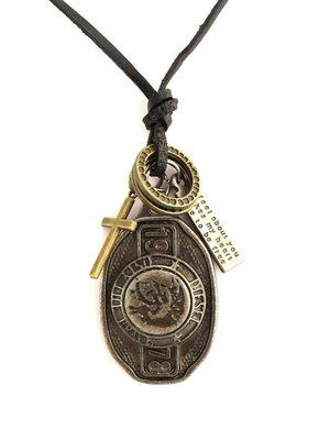 cz mens lockets chain for women american with men god in buy diamond plated pendant gold ganpati and pdp jewganpati