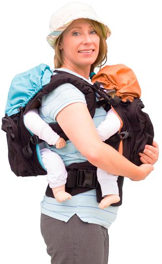 carrier single parents Florida statutes also require the gestational carrier to be over the age of 18, that   single intended parents can also rely upon florida courts to permit them to.