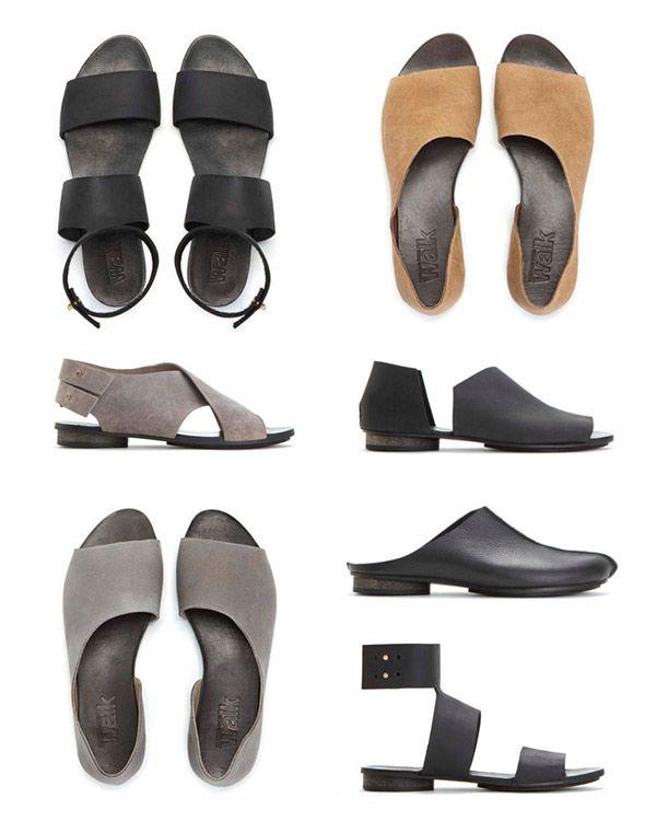 handmade shoes walkbyanatdahari