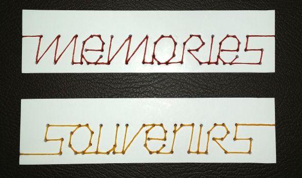 JSB-memories.souvenirs