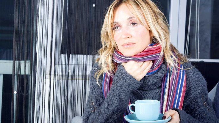Acute Bronchitis Home Remedies