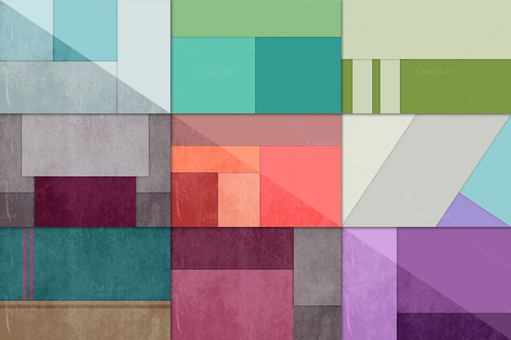 20 Design Material Backgrounds by OrangeFox on @creativemarket  #android #app #clean #colored #colorful #design #display #editable #facebook #flat #geometric #google #grunge #grunge #material #design #header #ios #material #material  #minimal #modern #portfolio #presentation #psd #shapes #slider #trendy #triangles #wallpaper #web #creativemarket