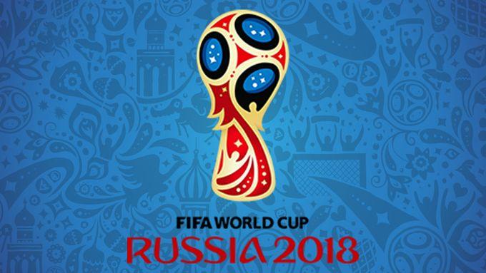 FIFA dio a conocer cuándo se realizará el sorteo para Rusia 2018 #Deportes #Fútbol