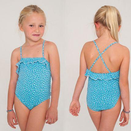 Tucana Kids | Kids Swimwear | Pinterest | Best Kids ...