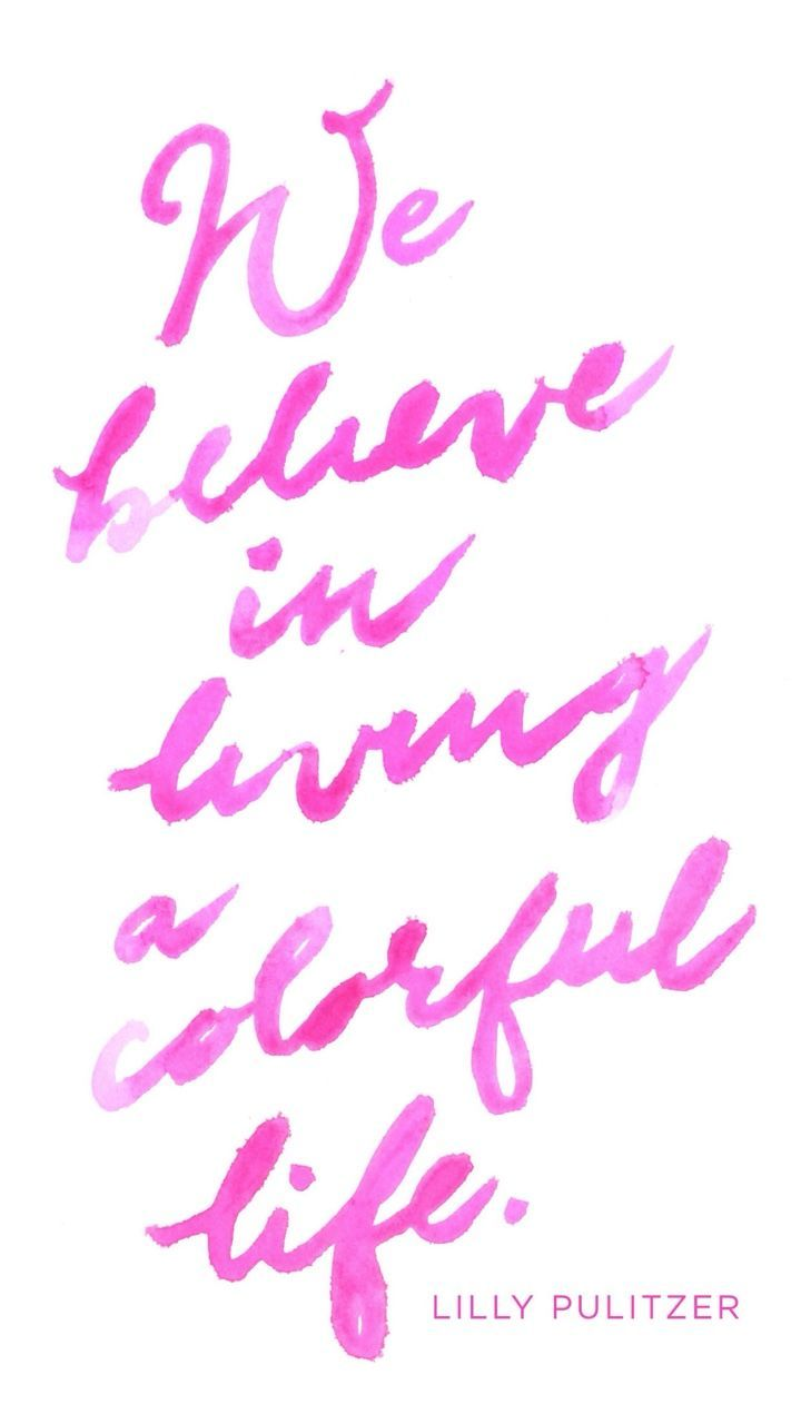 J adore J Crew Art QuotesQuotable QuotesInspirational