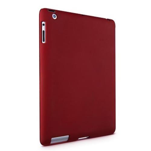 Folio Ipad Universal Cases
