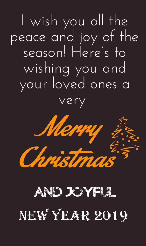 Quotes In 2020 Merry Christmas Quotes Quotes About New Year Happy New Year Message