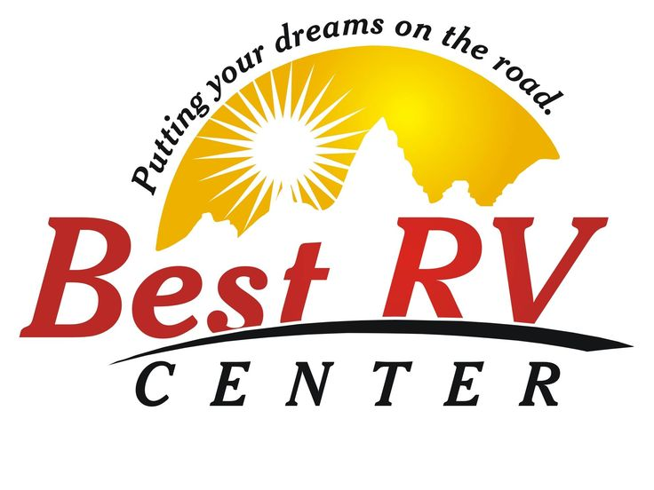 Best RV Center is a one-stop RV Dealer located in California! They have over 1300 RVs for sale and a state-of-the-art service facility. Check them out, you won't be disappointed! Read more on the RVUSA blog, click below. http://blog.rvusa.com/featured-dealer-spotlight-best-rv-center/