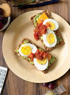 90 best i have gestational diabetes what can i eat images on make time for a nutritious lunch to stay strong grow a healthy baby recipe with avocado cheese egg stacks grapes cookie forumfinder Choice Image