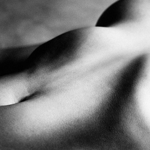 Billy Kidd: Kidd Bodyfield, Art Boards, Body, Kidd Photography, Body Art, B W Photography, Bw Photography, Wonder Skin, Billy Kidd