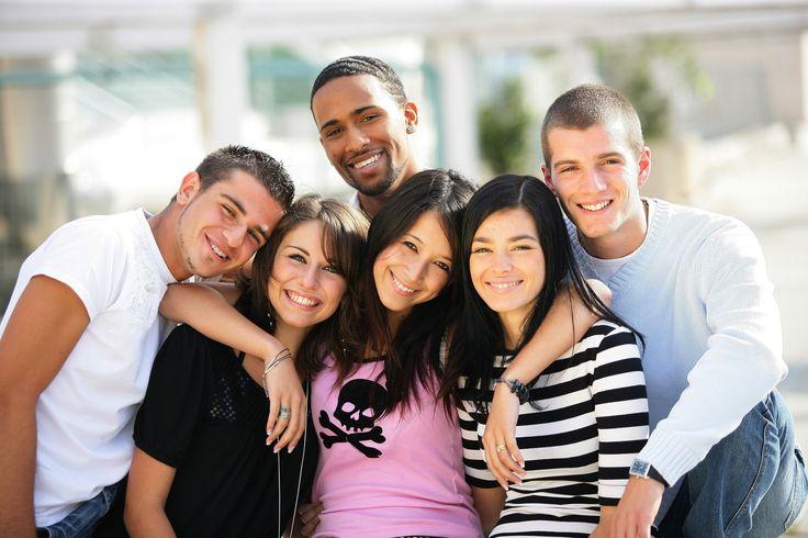 Trouvez votre #mutuelle #jeune sur Mutuelles-comparateur.fr . Les devis sont gratuits. http://www.mutuelles-comparateur.fr/mutuelles-par-thematiques/mutuelle-jeune