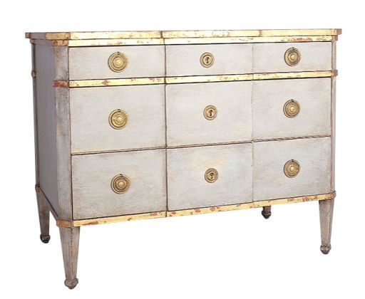 65 Best Images About Amy Howard One Step Paint On Pinterest Hooker Furniture Amy Howard Paint