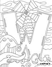 131 best images about Coloring pages on Pinterest  Coloring