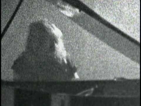 dark love song video download