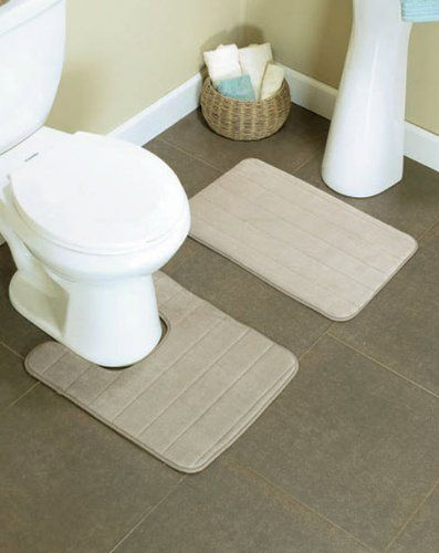 Bath Rug Set Walmart: 46 Best Bathroom Rug Sets Images On Pinterest
