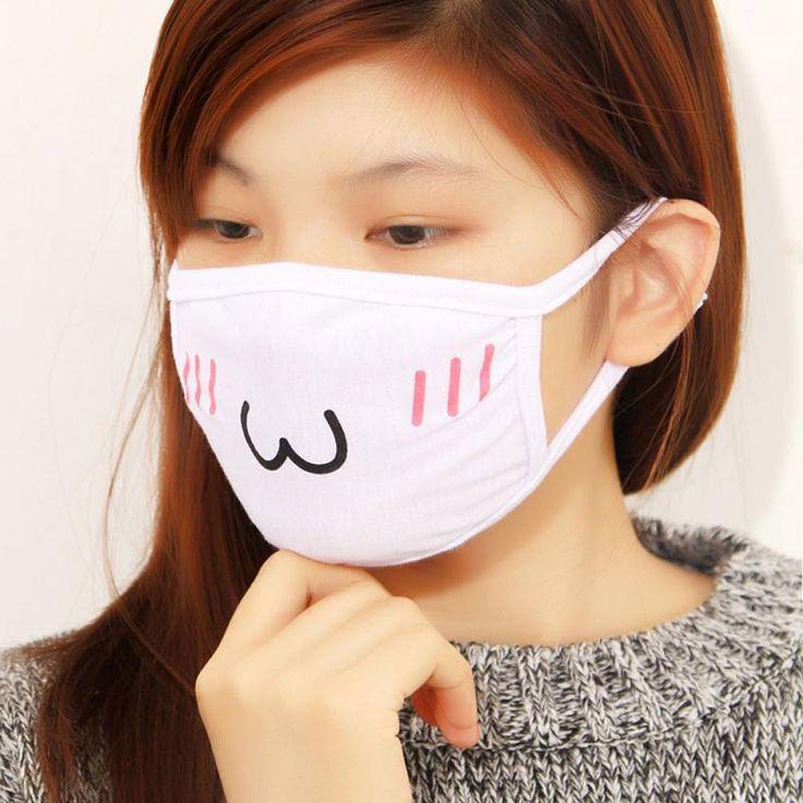 Kawaii clothing dust kpop jpop korean ulzzang cool
