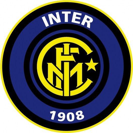 Inter Milan Logo download