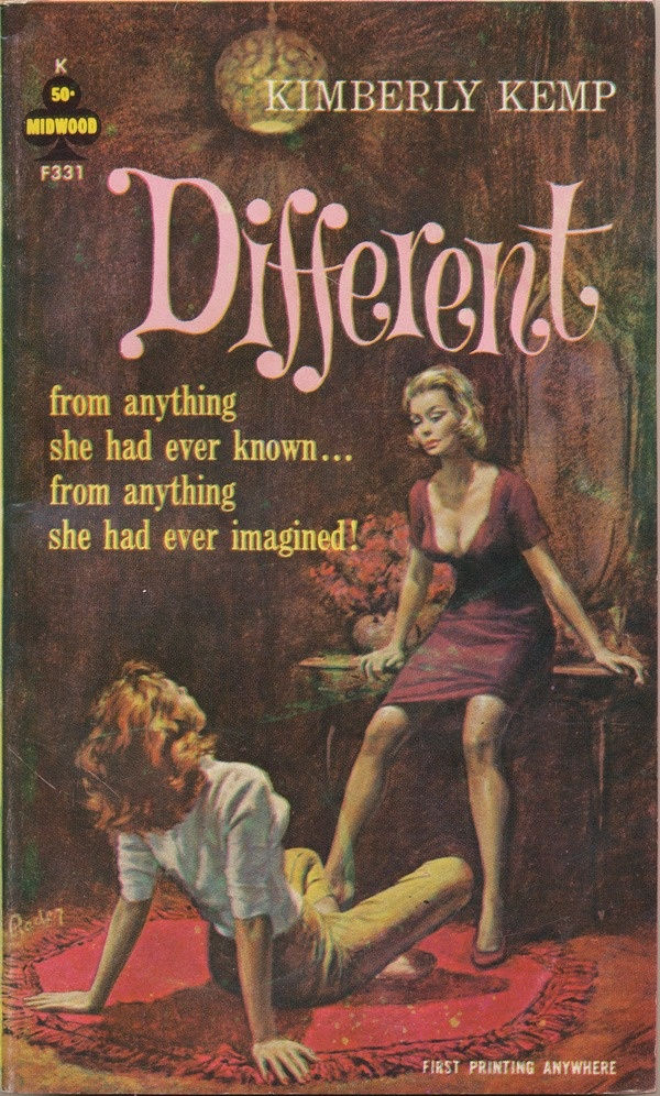 Retro Book Cover Art : Best images about vintage pin ups and pulp fiction