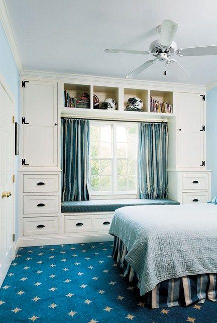 Bedroom Designnewjersey