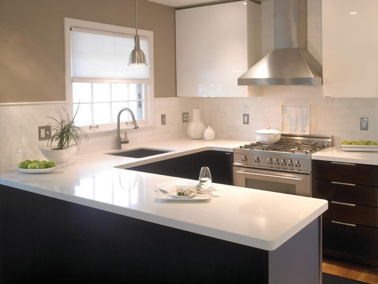 17 Best Images About Cambria On Pinterest Countertops