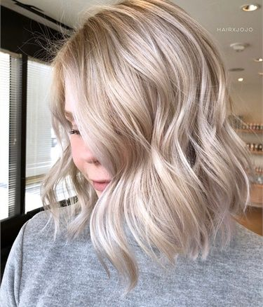How To Apply Professional Hair Color