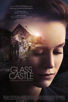 "Streaming The Glass Castle (2017) Full Movie Online ""DOWNLOAD"" Watch Now	:	http://megashare.top/movie/336000/the-glass-castle.html Release	:	2017-08-11 Runtime	:	0 min. Genre	:	Drama Stars	:	Brie Larson, Naomi Watts, Woody Harrelson, Max Greenfield, Ella Anderson, Sarah Snook Overview :	A young girl is raised in a dysfunctional family constantly on the run from the FBI."
