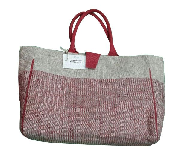 It is really important to have a multipurpose bag handy whenever you are planning to go out for shopping.
