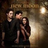 The Twilight Saga: New Moon Soundtrack (Audio CD)By Alexandre Desplat