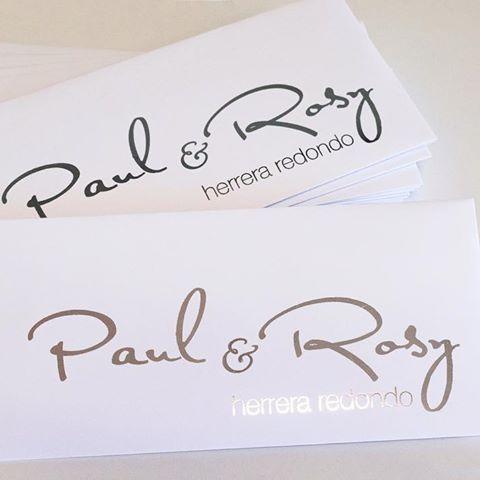 Sobre/Billetero blanco + impresión metálica en plata  directos para Córdoba!! #foil #plata #sobres #tarjetas #envelopes #cards #amazing #shine #df #cdmx #puebla #monterrey #mexicali #cordoba #bypopstudiomx