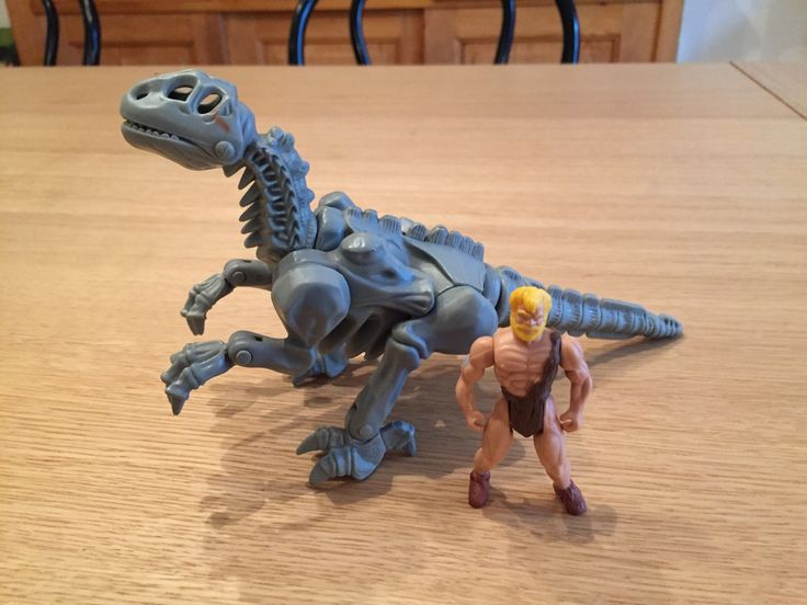 17 Best images about bone age action figures on Pinterest ...
