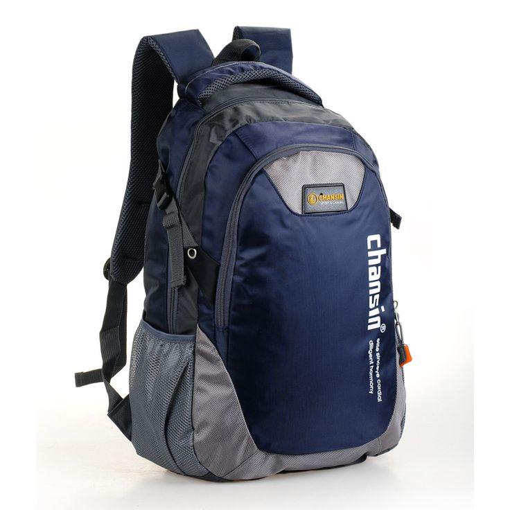 12 best Laptop Bags & Cases images on Pinterest   Laptop cases ...