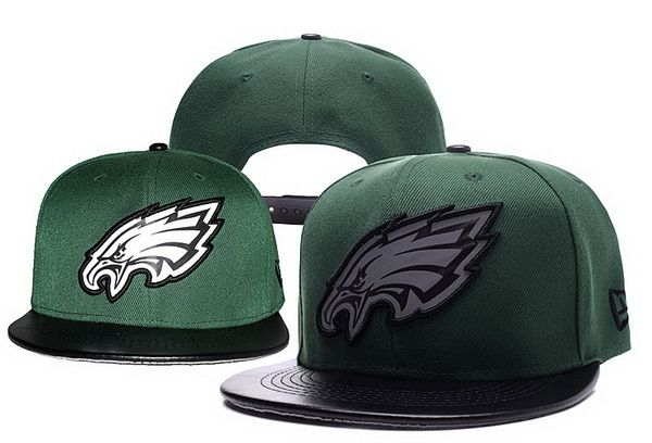 Best 20 Nfl Philadelphia Eagles Ideas On Pinterest