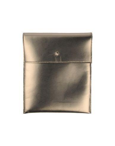 Rick Owens ACCESSORIES - Hair accessories su YOOX.COM noPL90R