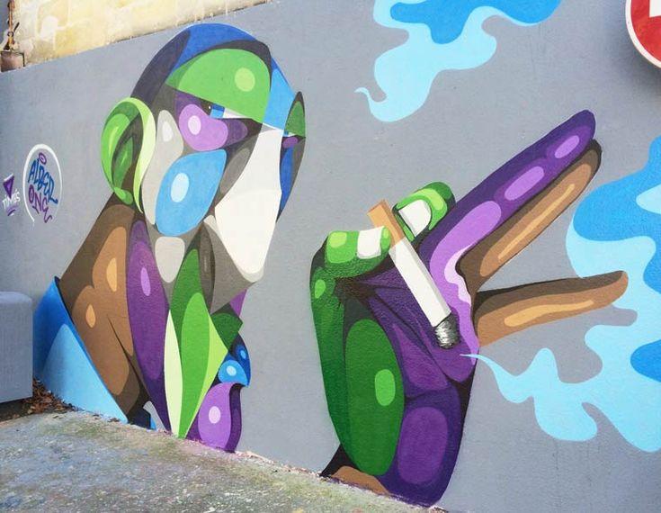 Alber-Street-Art-5