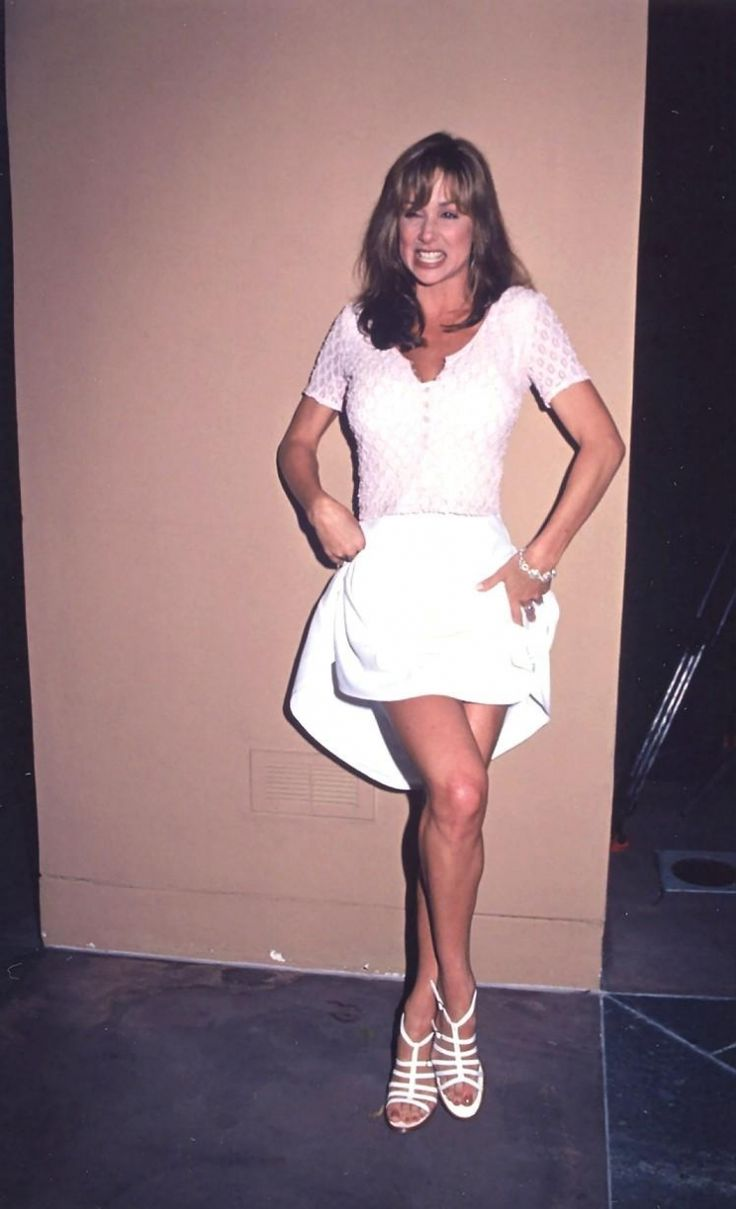 debbe dunning measurements