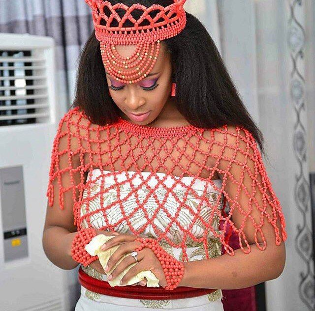 Traditional marriage in Nigeria is one of the most important and glamorous events with both families performing the marriage rites. For the Igbo' marriage is held with high esteem as it…