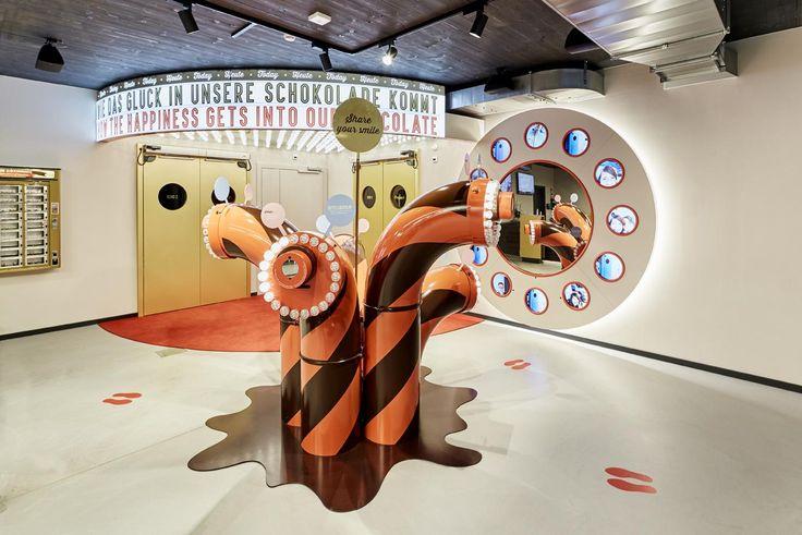 04-Chocolarium-Tourstart_AF.jpg