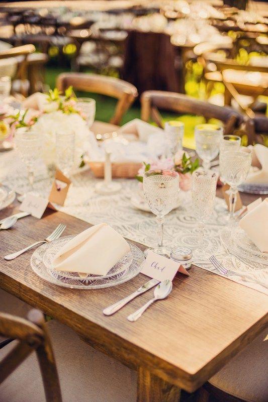 planning venues plan wedding under