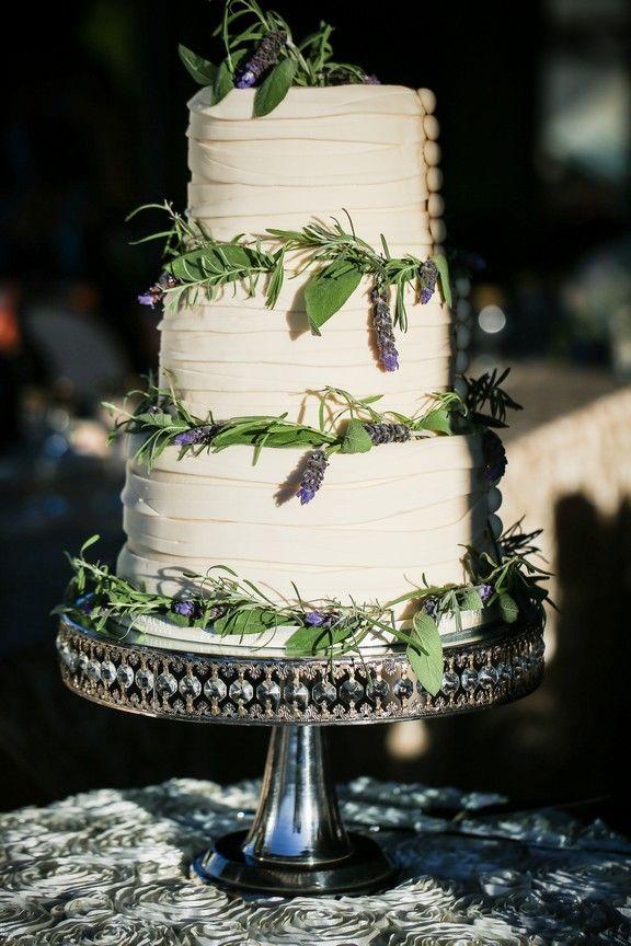 Cake Artist Cafe Facebook : 18 best images about Wedding Cake Hayley on Pinterest ...