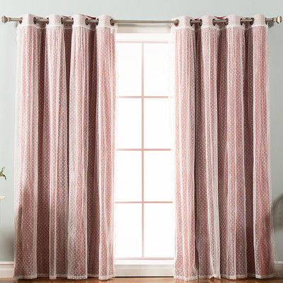 17 ideas about thermal windows on pinterest insulated curtains insulating windows and diy - Clever window curtain ideas matched with interior atmosphere and concept ...
