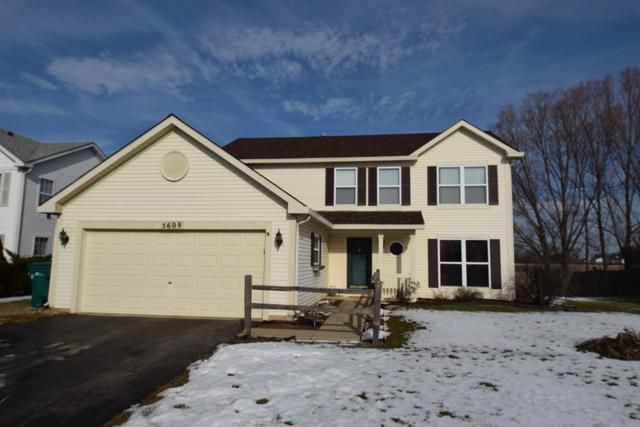 Residential property for sale in Plainfield,IL (MLS #09837514). Learn more from The Dena Furlow Team - Keller Williams Realty. 1 bath home with 2 car garage situated on a private fenced lot which backs to an open area with no back yard neighbors.