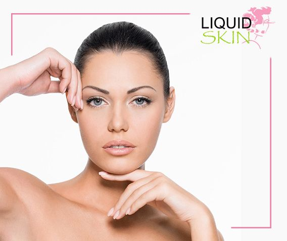 So, be proud of your skin color, no matter how white or dark it is as long as it is healthy-looking! All of us are beautiful in our own ways, anyway!   Call us at 68058194 to make an appointment. Visit our website at http://www.liquidskin.com.sg for more details Follow us on Instagram: https://www.instagram.com/liquidskinsingapore  #liquidskinsg #sgbeauty #beautyspasg  #skincare #skinsg #singapore