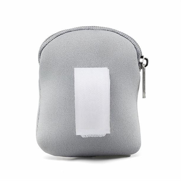 Cipőpénztárca - AVON termékek